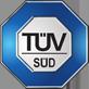 TÜV-Süd