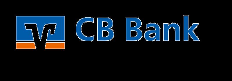 Cb Bank Gmbh
